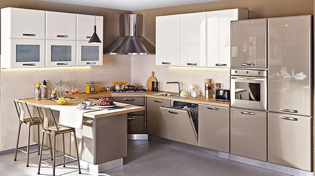 Rebibbia - Montaggio Mobili Cucina a Rebibbia