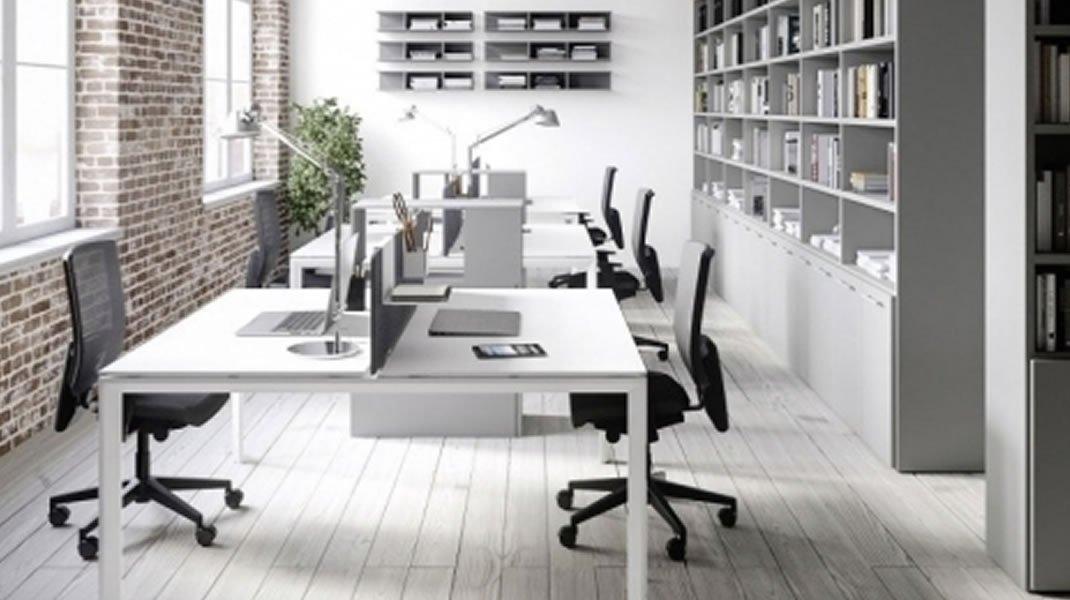 Mazzano Romano - Montaggio Mobili Ufficio a Mazzano Romano
